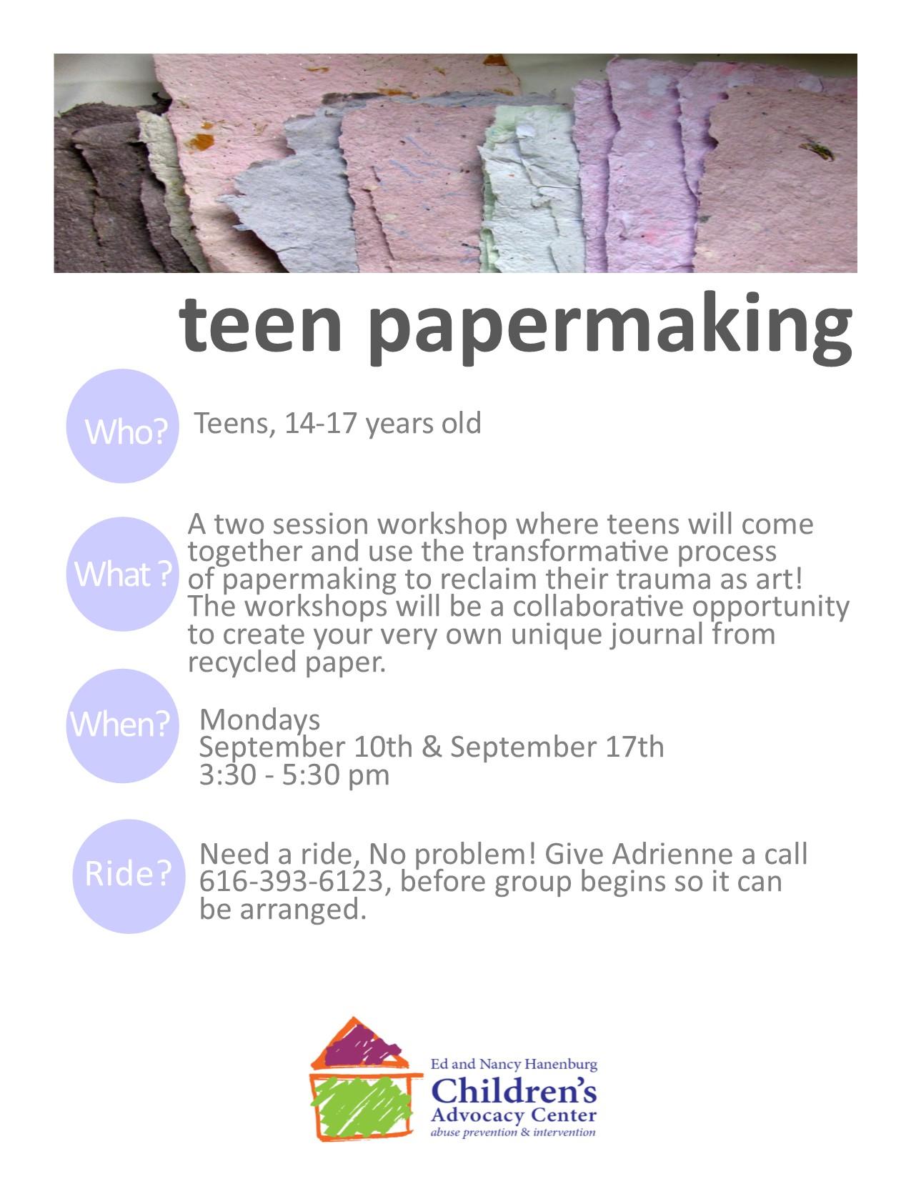 Paper Making.jpg
