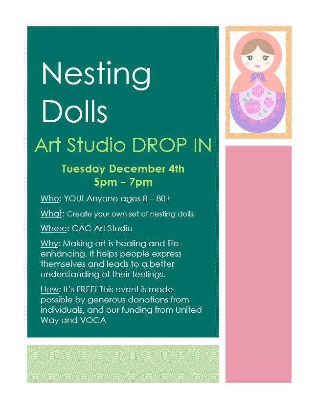 Nesting Dolls Drop In.JPG