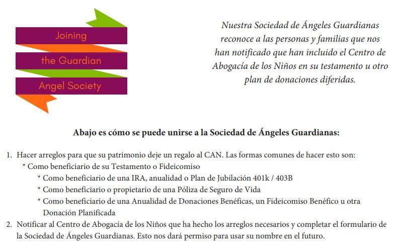 guardian angels espanol.JPG