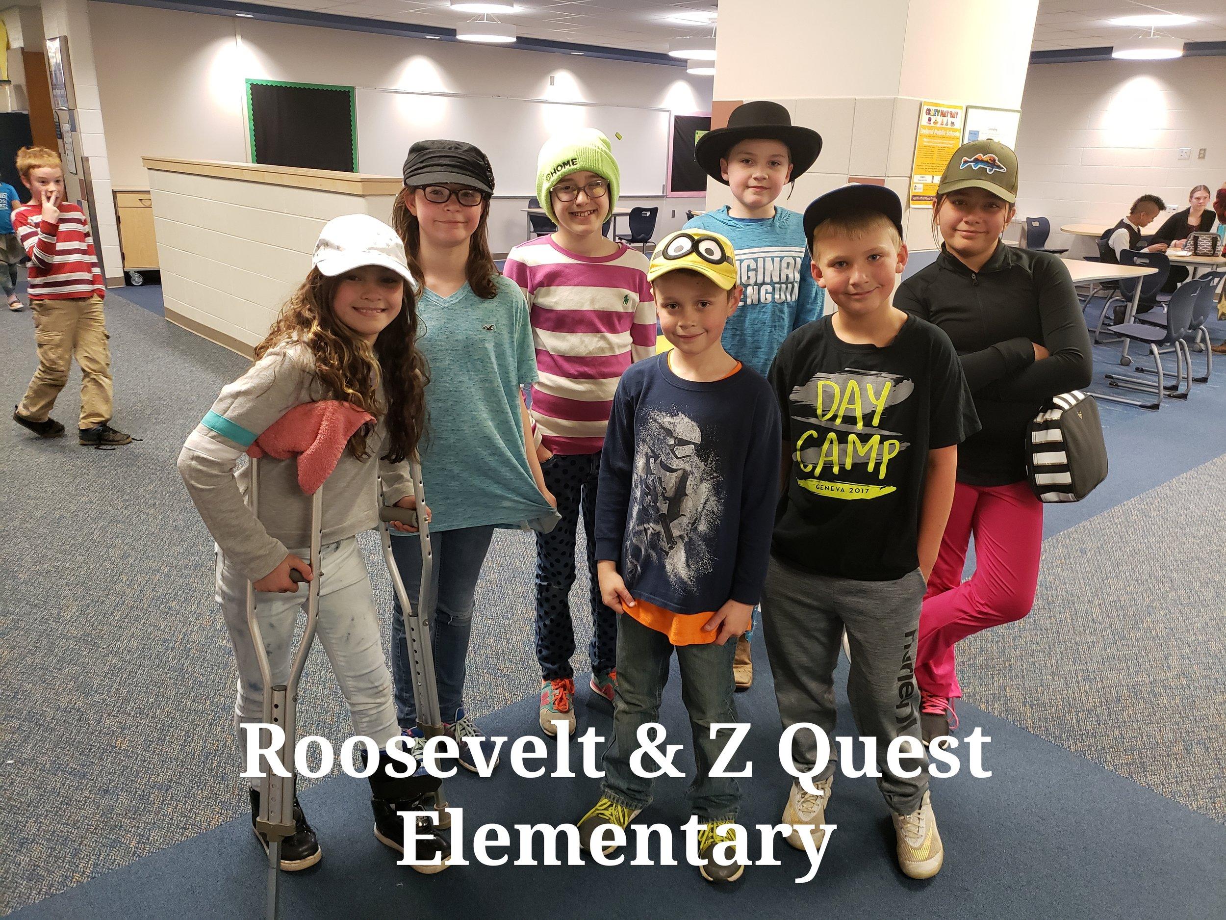 Roosevelt & Z Quest.jpg