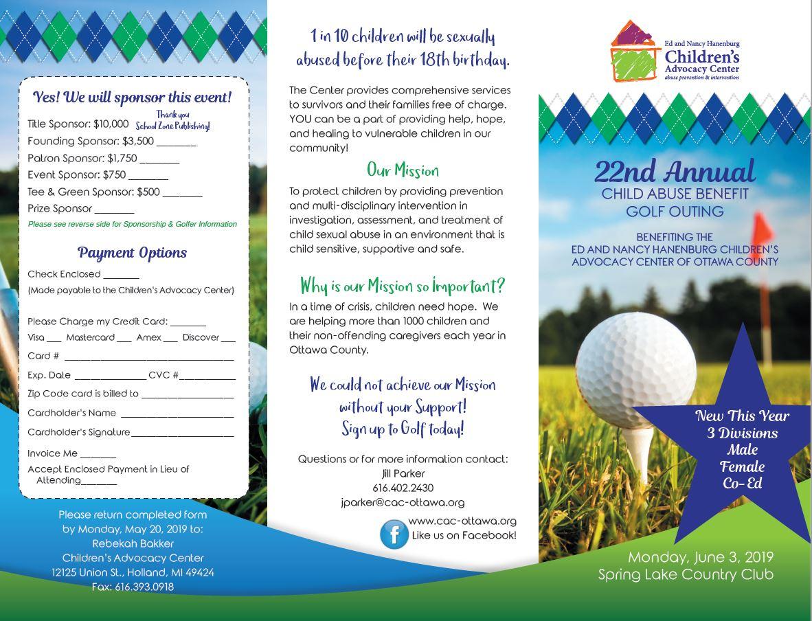 golfer brochure side two.JPG