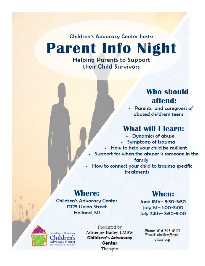 parent info flyer.JPG