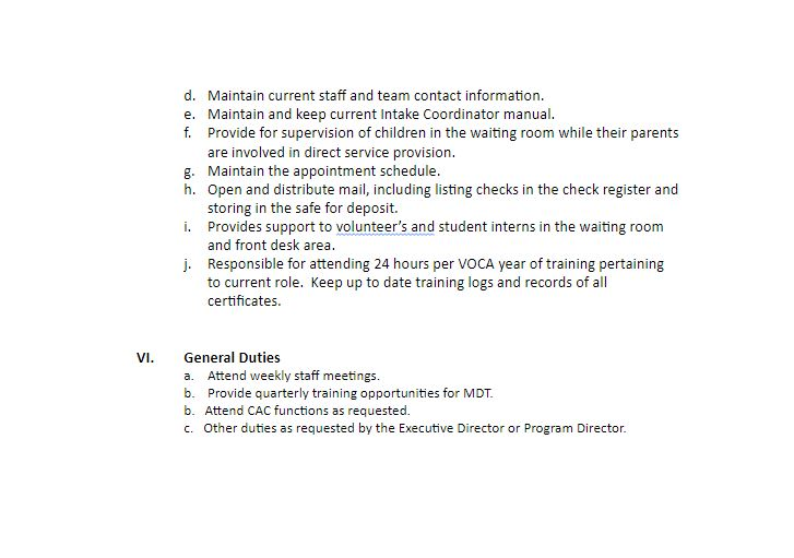 case coordinator pg 3.JPG
