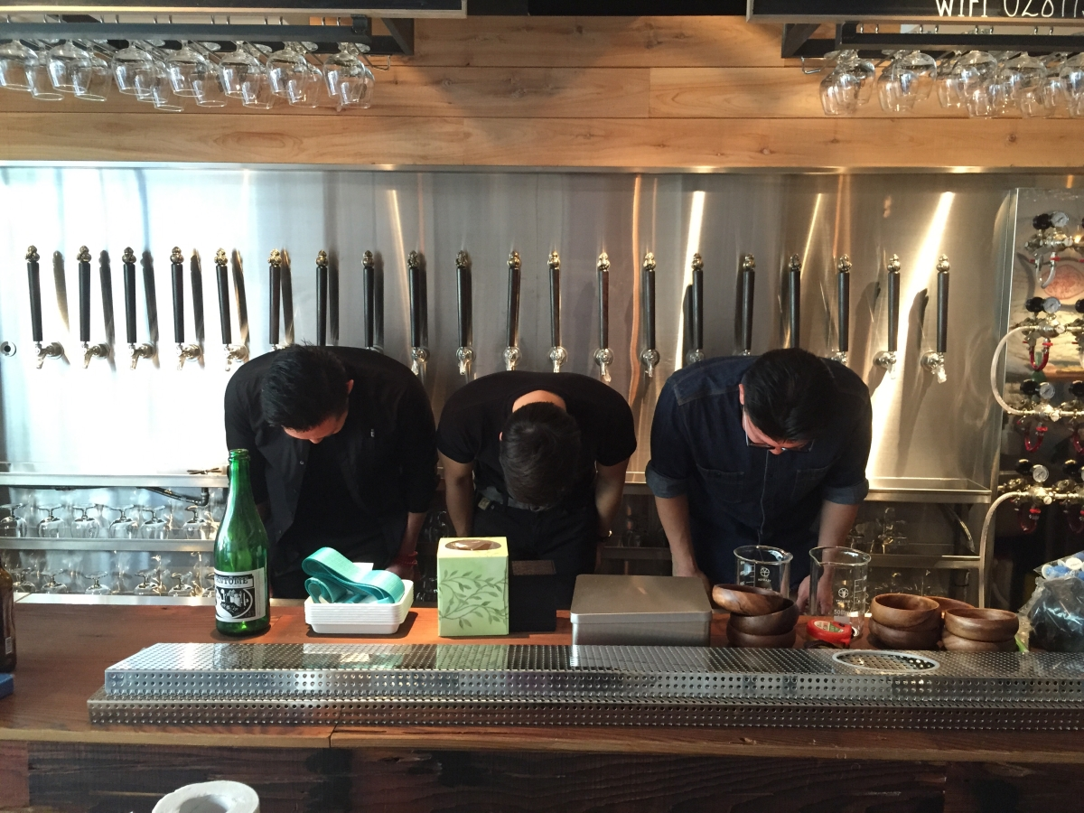 taihu-brewing-craft-beer-brewery-taiwan-404