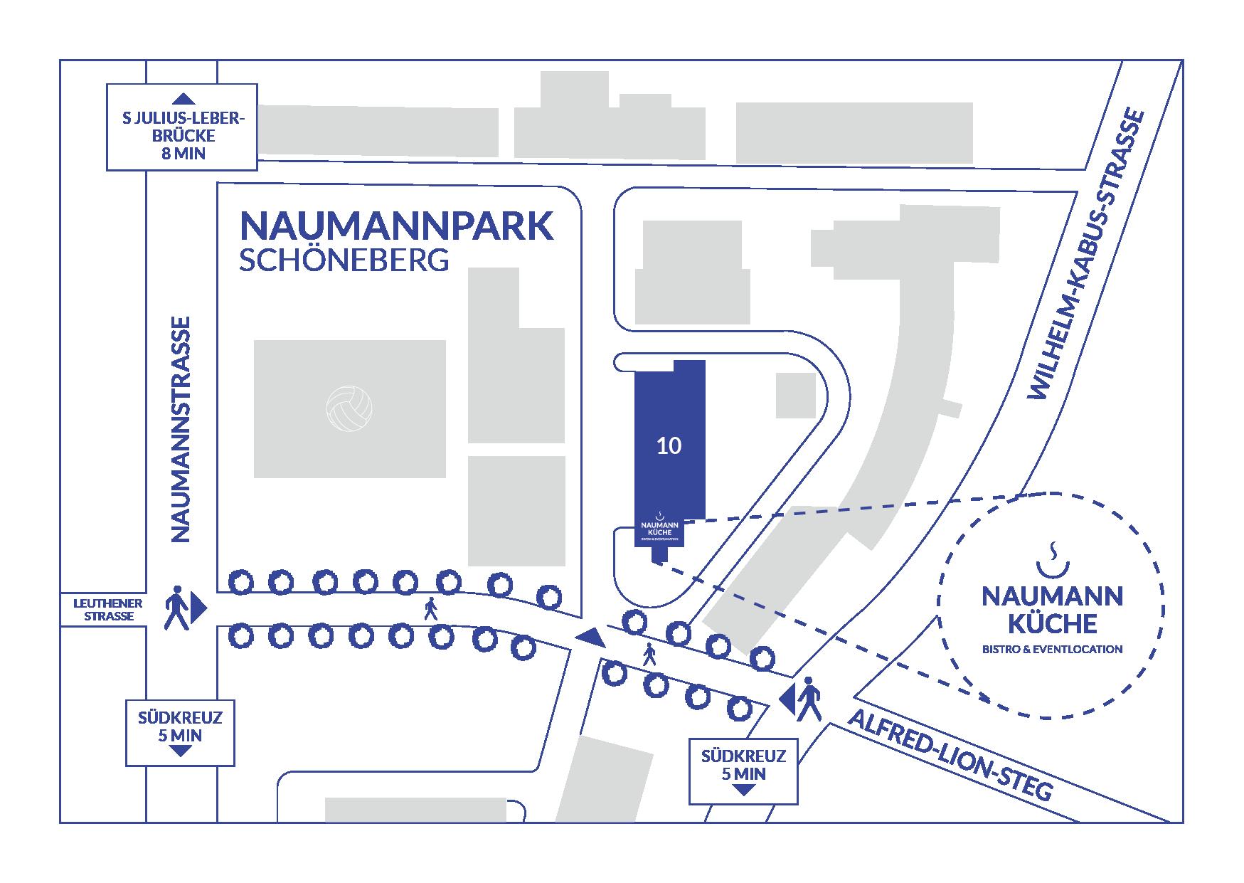 NAUMANN KÜCHE Lageplan.png