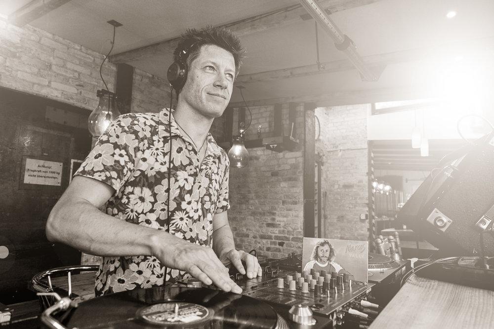 DJ Lovis Willenberg.jpg