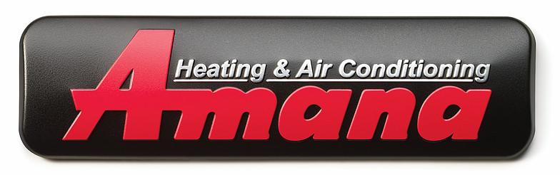 Heating Cooling M M Heating Cooling Plumbing