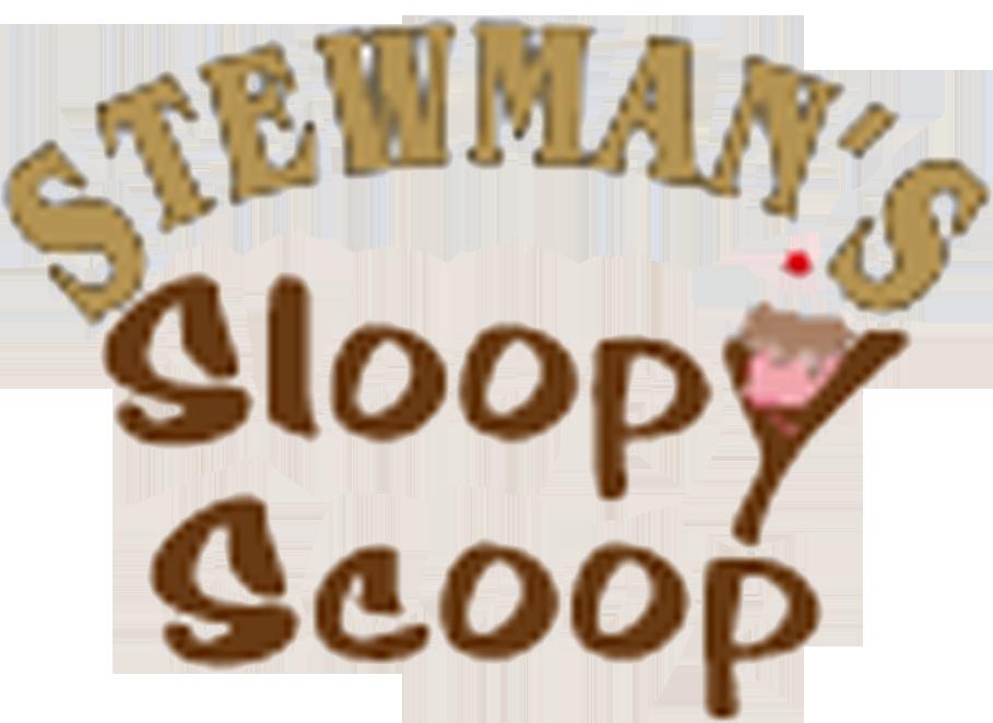Stewmans-sloopy-scoop.png