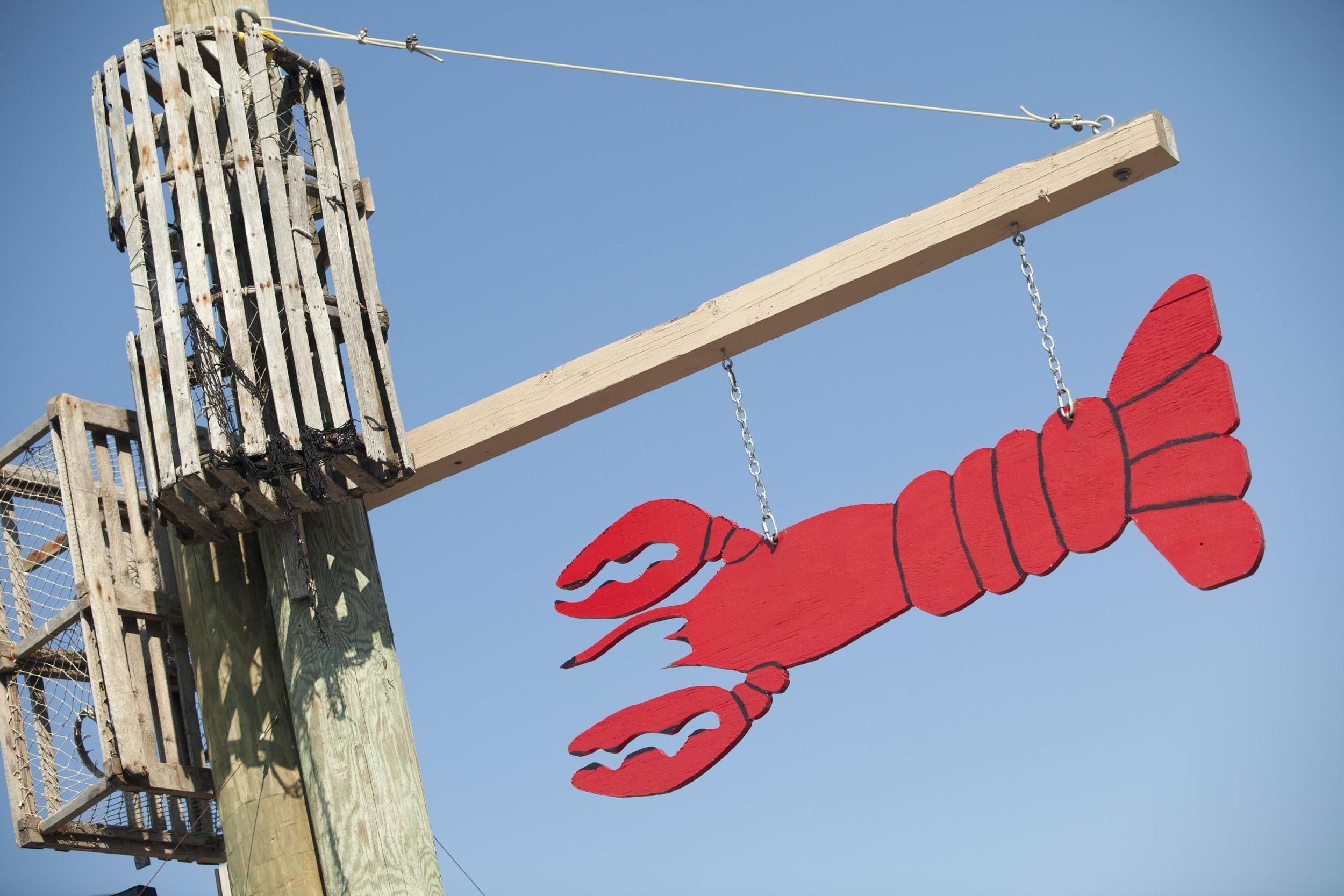 Detail Shot_Lobster Sign_13861_high.jpg