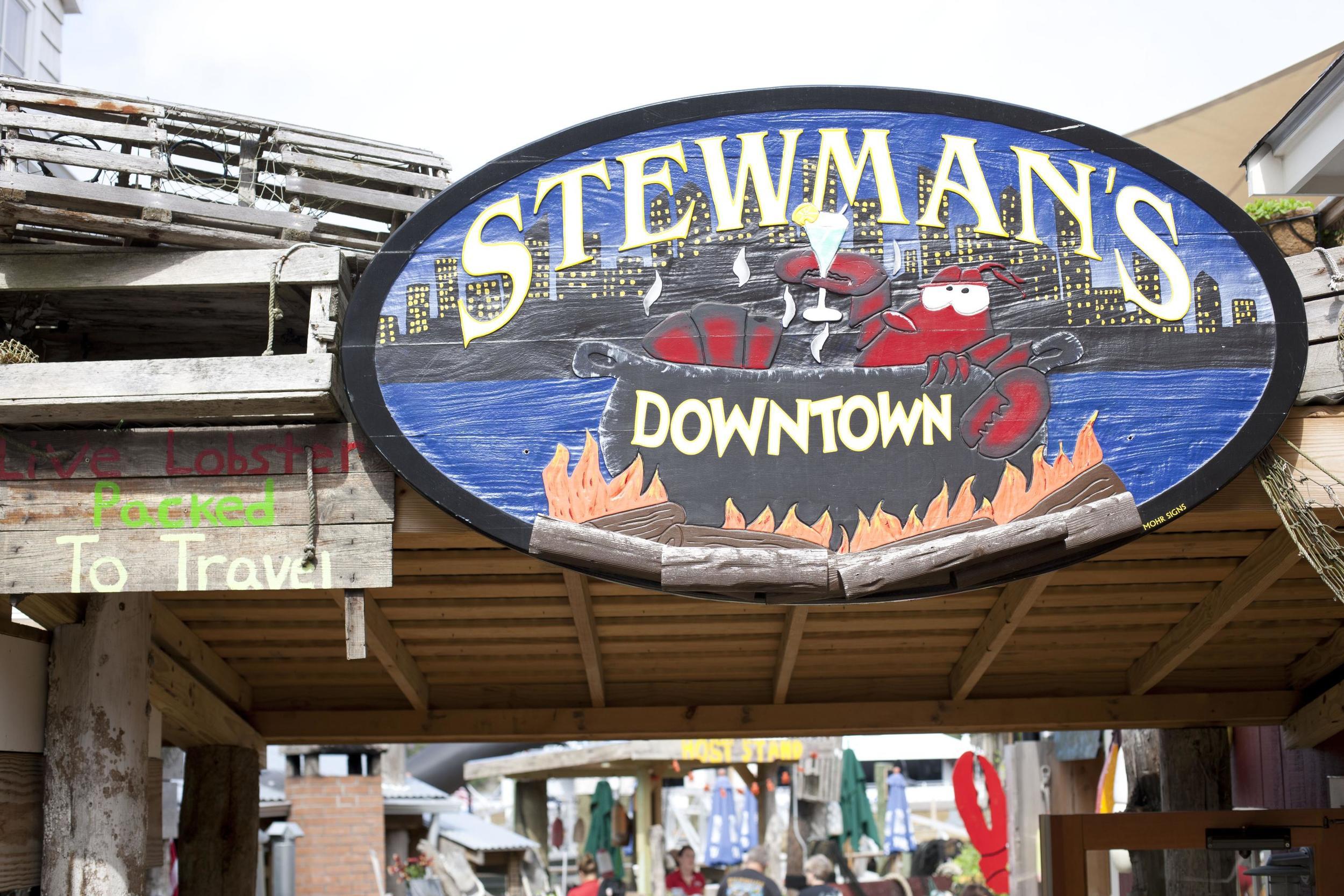 Detail Shot_Stewman's Sign(2)_13855_high.jpg