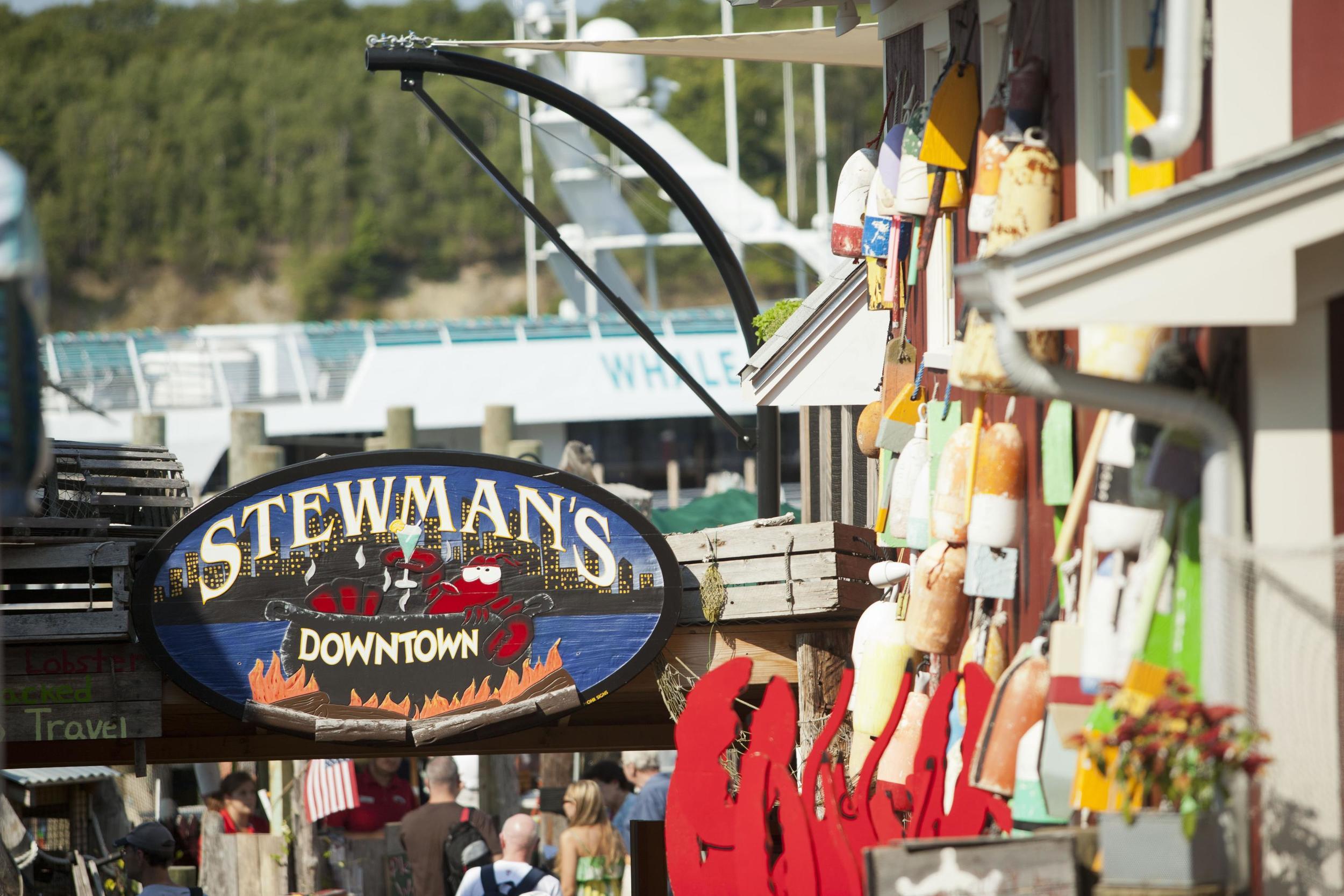 Detail Shot_Stewman's Sign_13860_high.jpg
