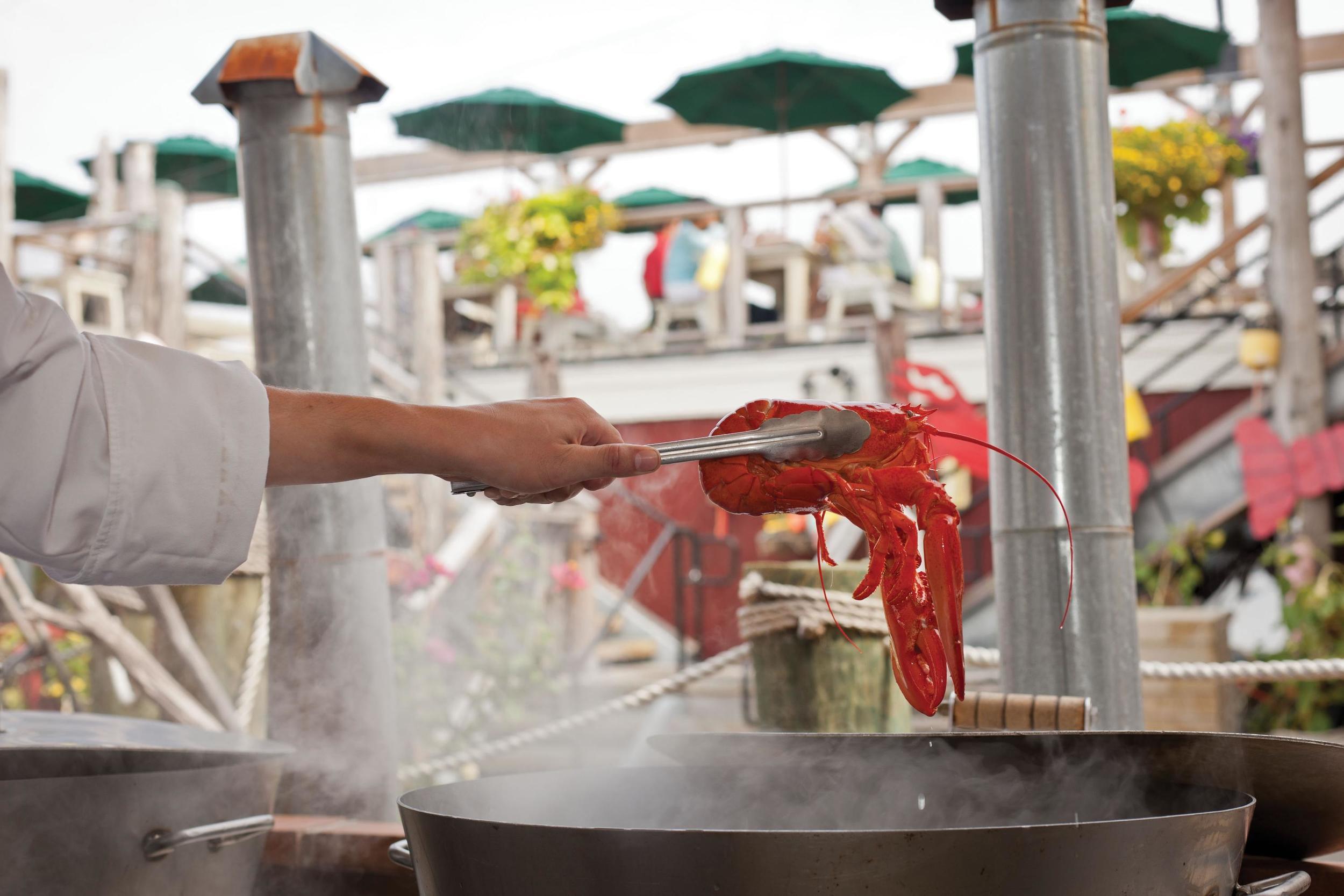 Stewman's Lobster_13726_high.jpg