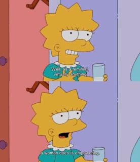 Thanks Lisa!