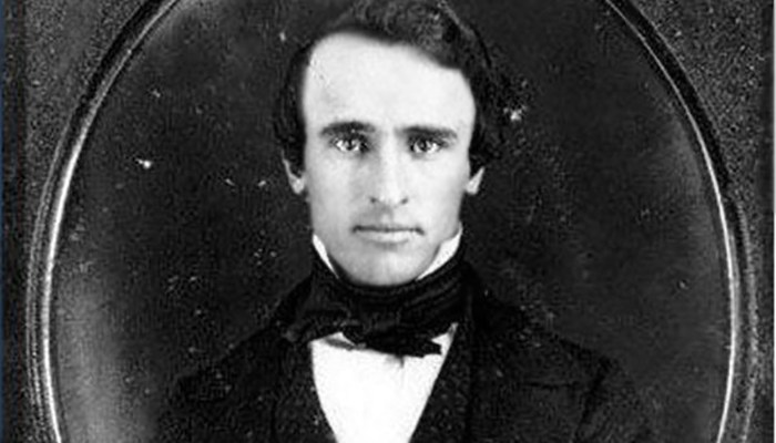 Young-Rutherford-B-Hayes.jpg