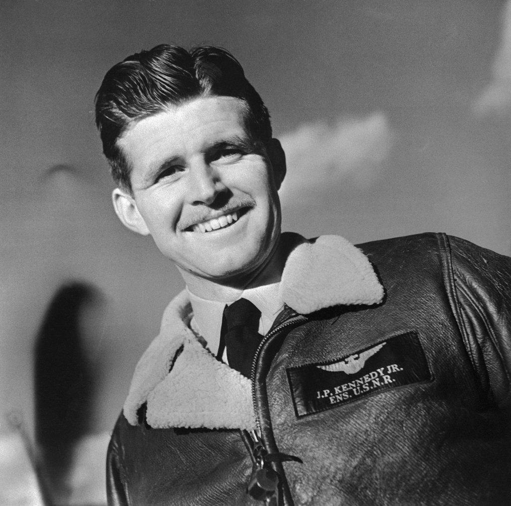 Joseph-P-Kennedy-Jr-Dies-Plane-Crash.jpg