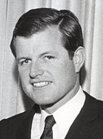 150px-Ted_Kennedy,_1967_(cropped).jpg
