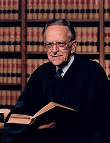 220px-Justice_Blackmun_Official.jpg