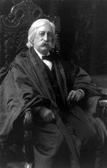 220px-Melville_Weston_Fuller_Chief_Justice_1908.jpg