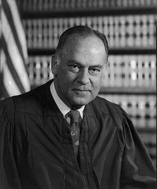 220px-US_Supreme_Court_Justice_Potter_Stewart_-_1976_official_portrait.jpg