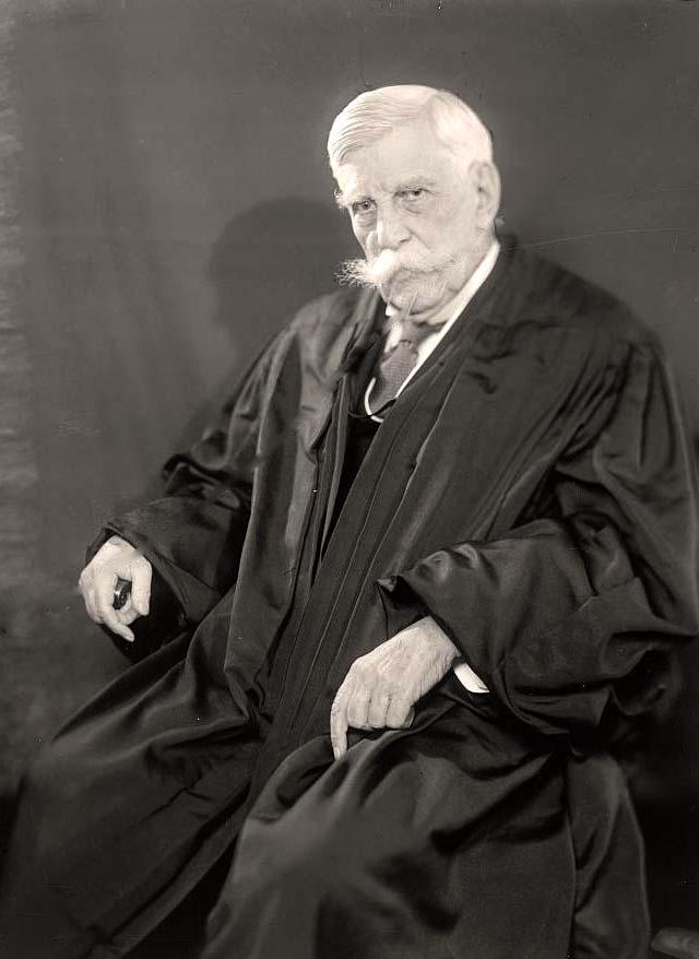 Oliver-Wendell-Holmes.jpg