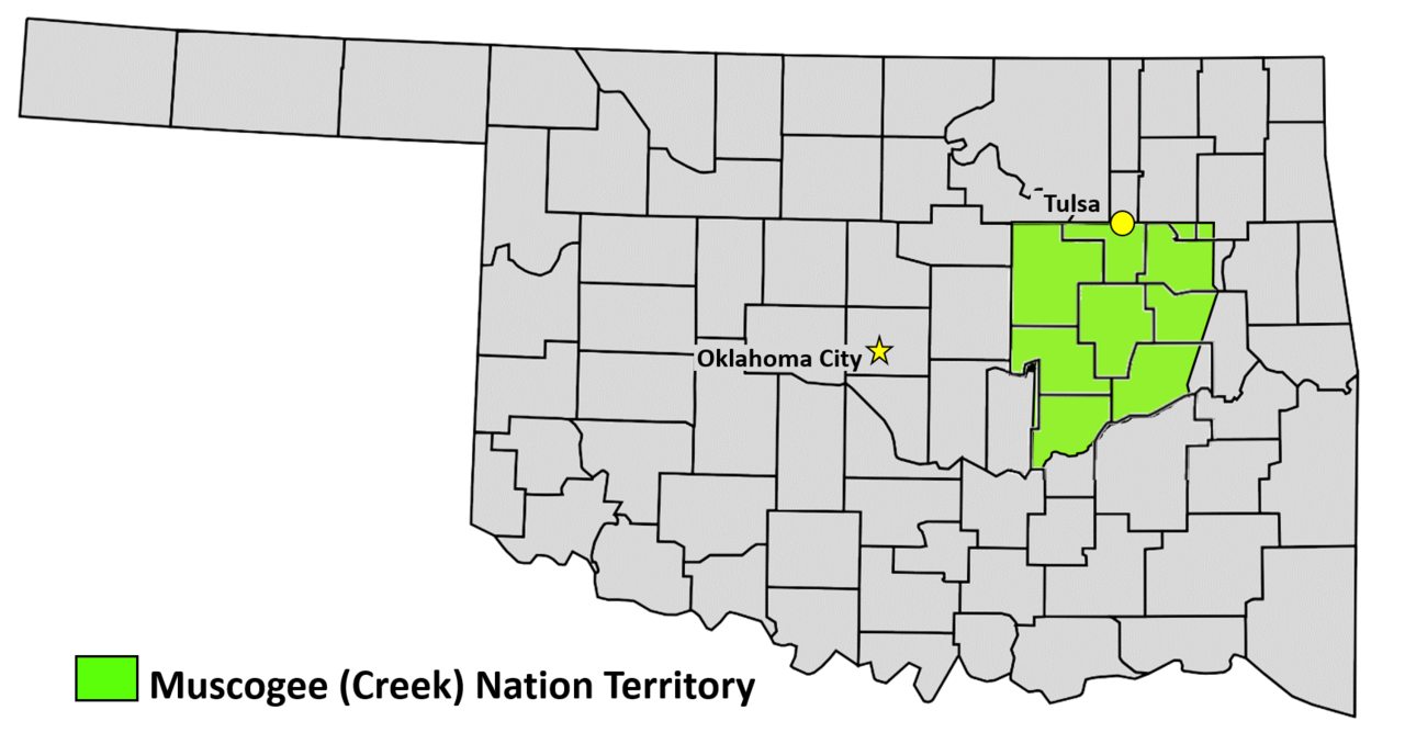 1280px-Muscogee_Creek_Nation_Territory.png