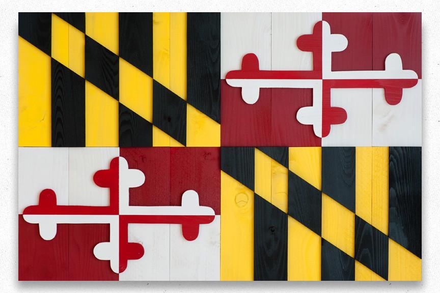 Maryland-Wood-Flag-1_2996cca1-83da-4b46-9e13-4c1d3f2c0f92.jpg