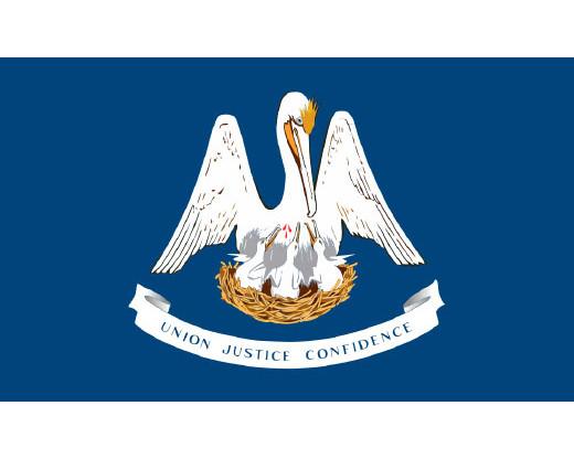 louisiana-state-flag.jpg