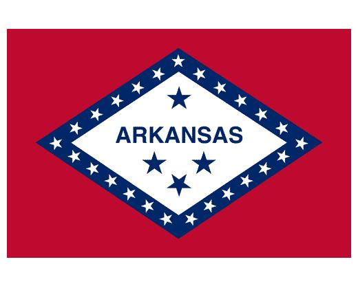 arkansas_flag_1.png