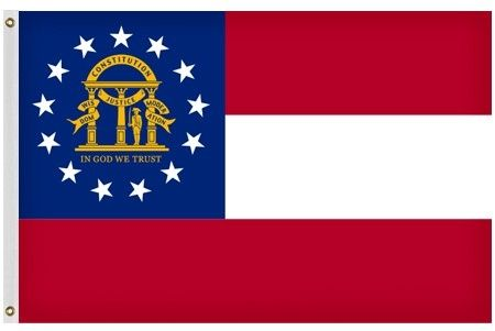 georgia_flag_1_2_1_1.jpg