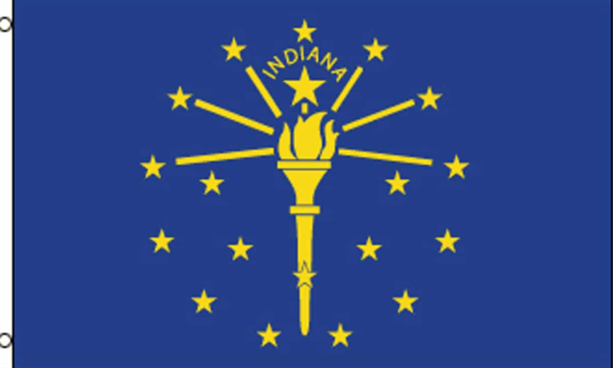 A1-Flags-and-Poles-Flags-State-Indiana-Flag-1A.jpg