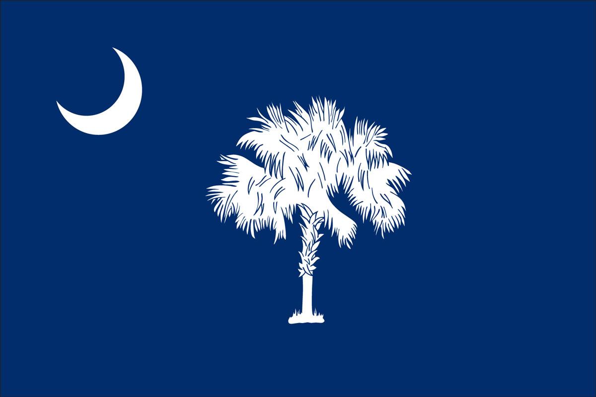 south-carolina-flag.jpg
