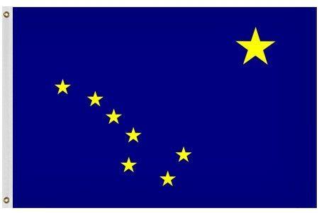alaska_nylon_flag_7_1_1_1.jpg