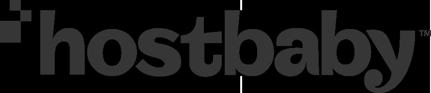 HostBaby - Web hosting for independent musicians
