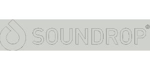 btn-soundrop.png