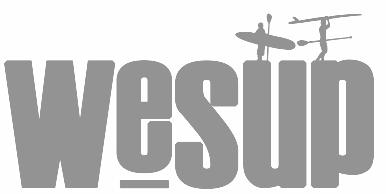 WeSUP.png