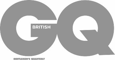 BRITISH GQ logo.png
