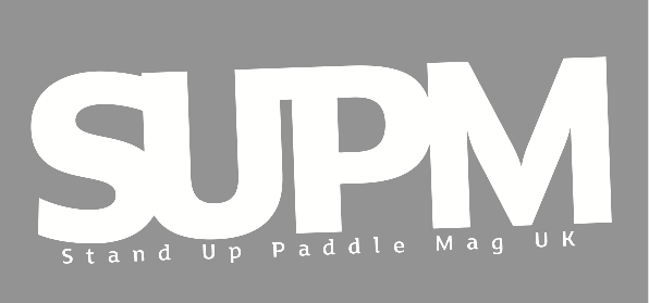 full SUPM logo.png