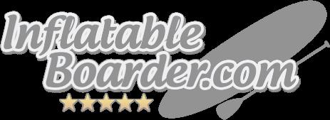 inflatableboarder logo.png