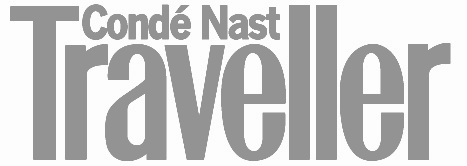 CN Traveller logo.png