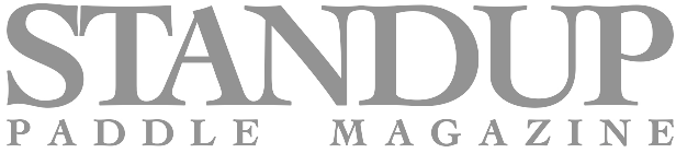 SPMag logo.png