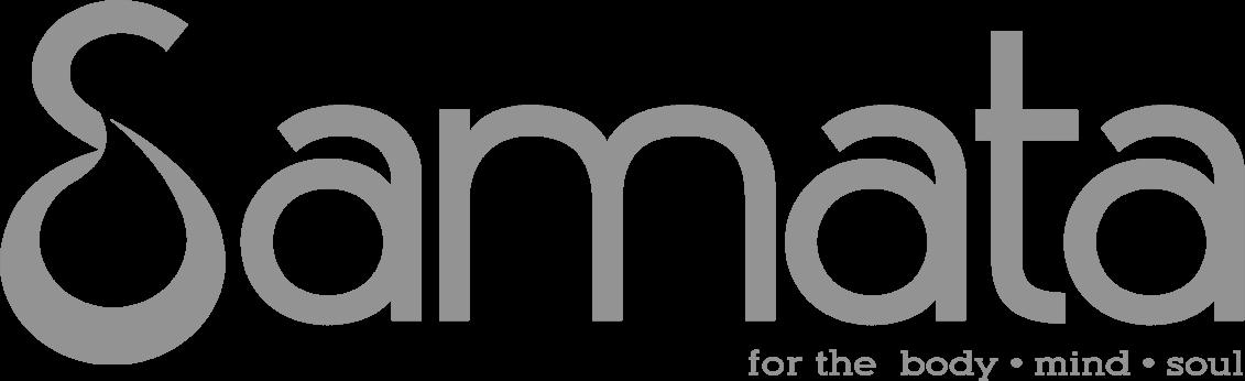 SM_Logo_wTAG_BLK.png