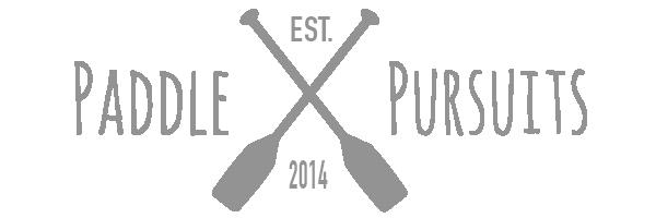 Paddle-Pursuits-Logo-Grey-on-white.jpg