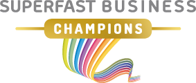 Superfast_Champions_Logo.png