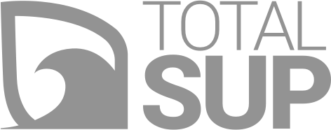 Total SUP Logo