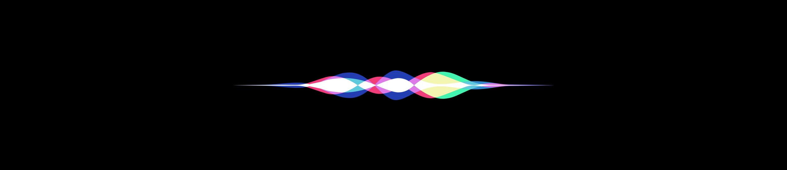Siri1.png