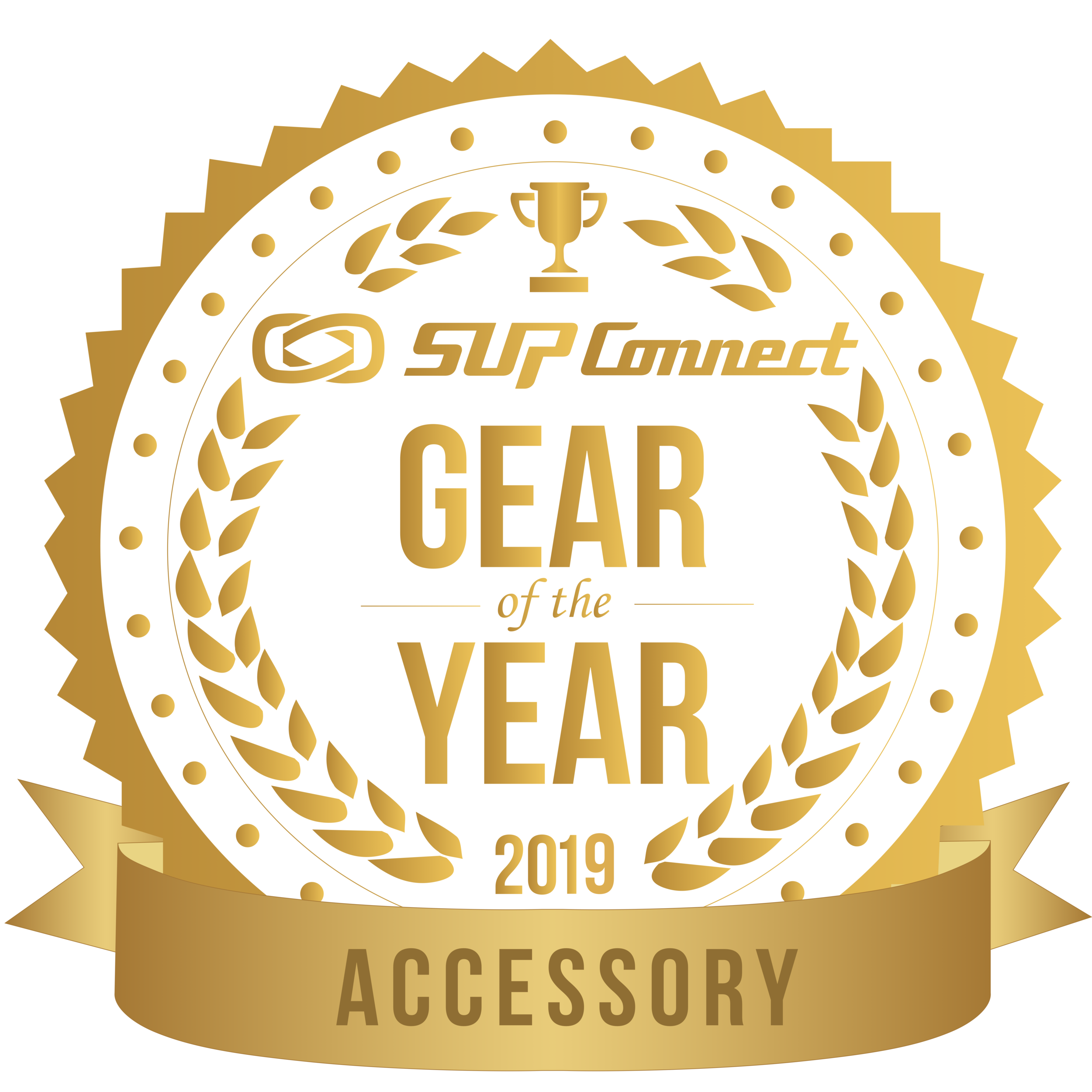 Supconnect-GOY-2019-Accessory.png