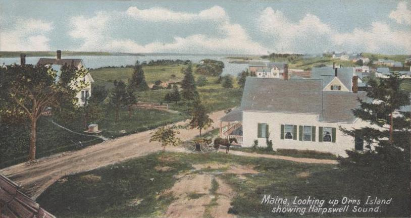 Looking_Up_Orr's_Island_Showing_Harpswell_Sound,_ME.jpg