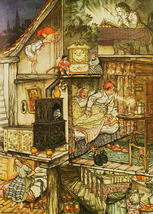The-Goblins-Turned-to-Stone-Dutch-Fairy-Tales-for-the-Young-Folks.jpg