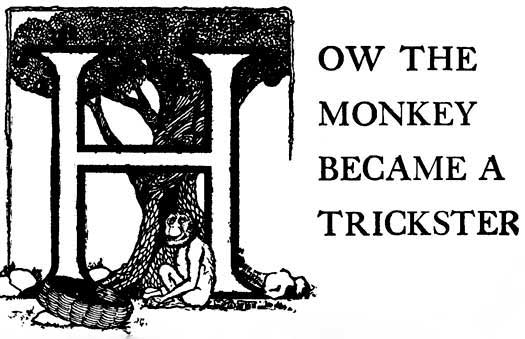 mokey-trickster.jpg