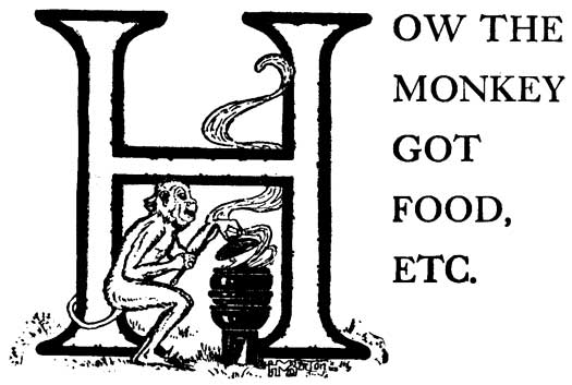 monkey-food.jpg